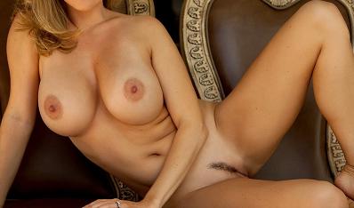 Conto erotico de sexo no Motel com o amigo